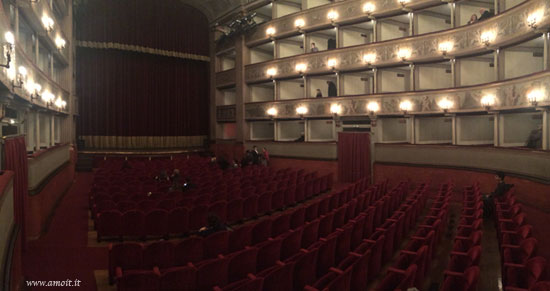 TeatroGiglioS