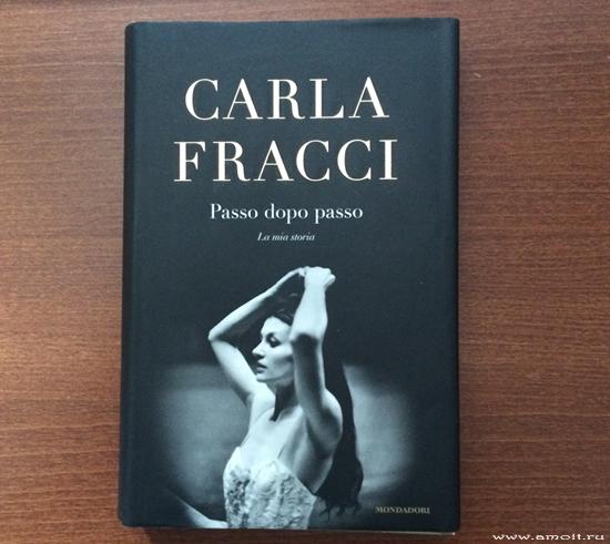 CarlaFracciS